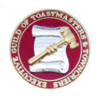 Executive guild of toastmasters & town criers