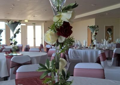 wedding banquets newcastle6