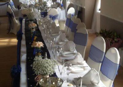 wedding toastmaster 2